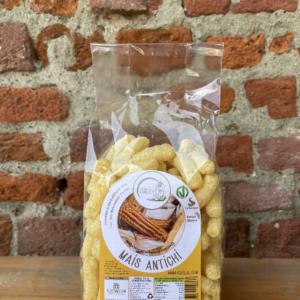 Snack Ai Mais Antichi 100g
