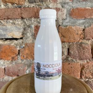 Yogurt Nocciola  500ml