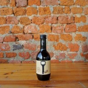 Birra Di Riso Carnaroli 33cl