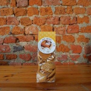 Biscotti Di Mais Antichi 200g