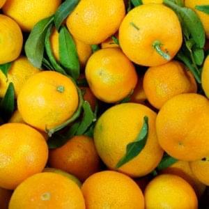 Clementine Siciliane  500g