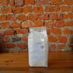 Farina Di Grano Ardito (Tipo 2) 1kg