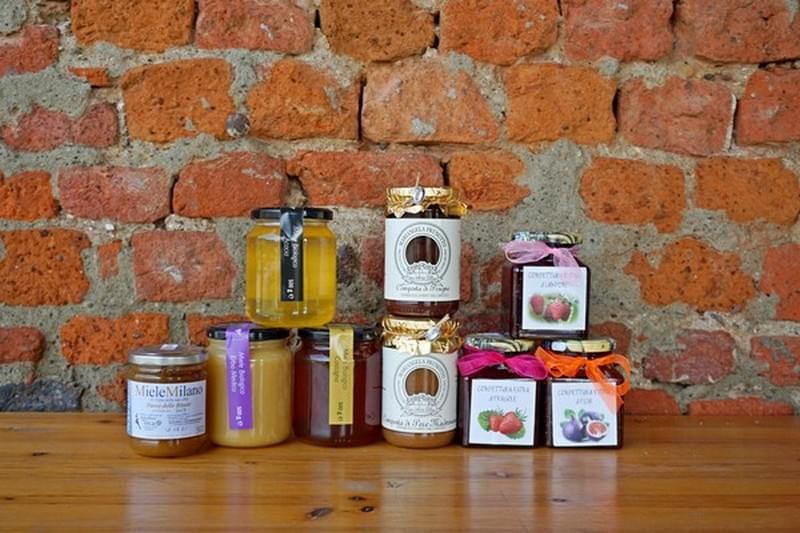 miele-confettura-marmellata