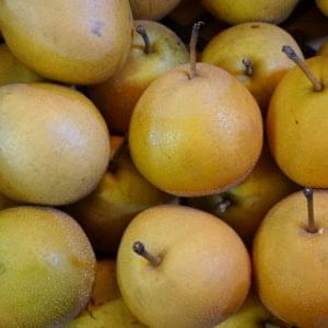 Pere Abate  500g