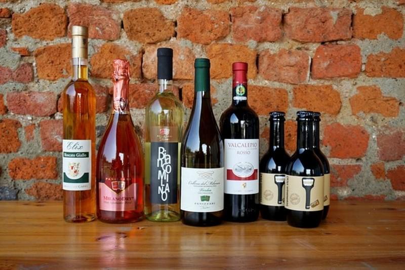 vino-birra-liquori