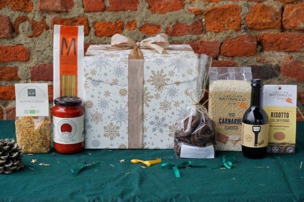 regali-gastronomici-natale